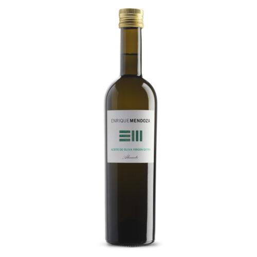 EM Aceite Oliva Virgen Extra 2020