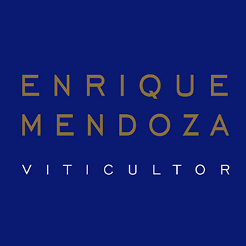 Bodegas E Mendoza