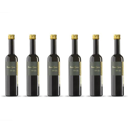 Aceite AOVE Barranco Tagarina
