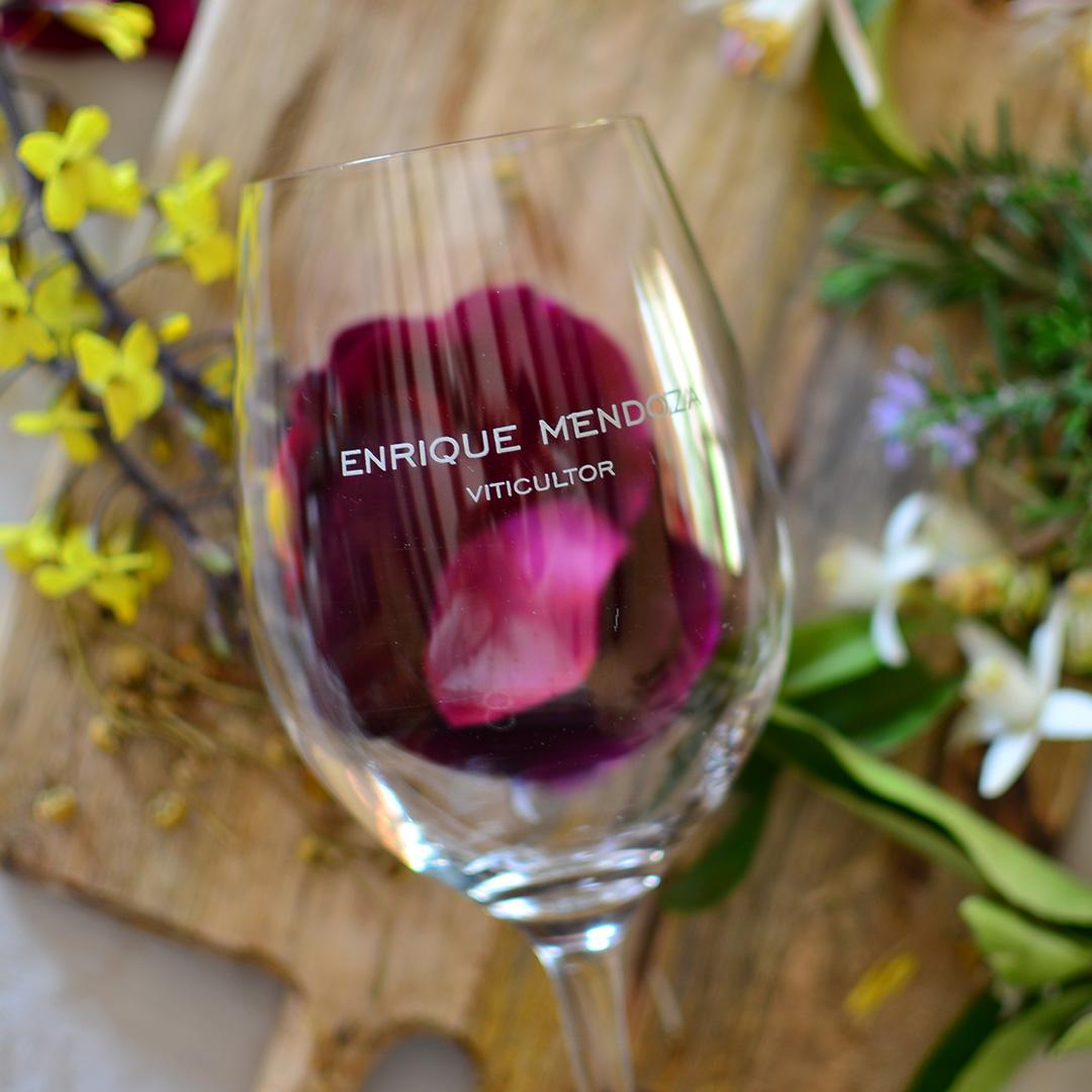 EM Mayo, el mes de las flores