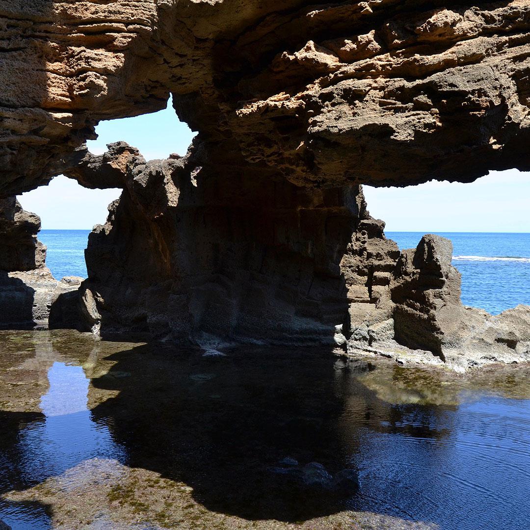 EM-Cove Tallada - Autor: Joanbanjo